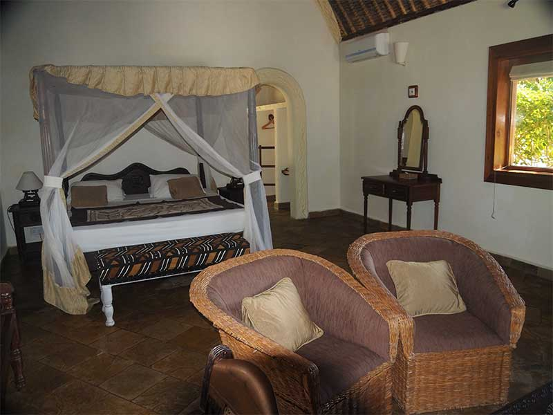 Hotel_The_Sands_at_Chale_Island_08.jpg