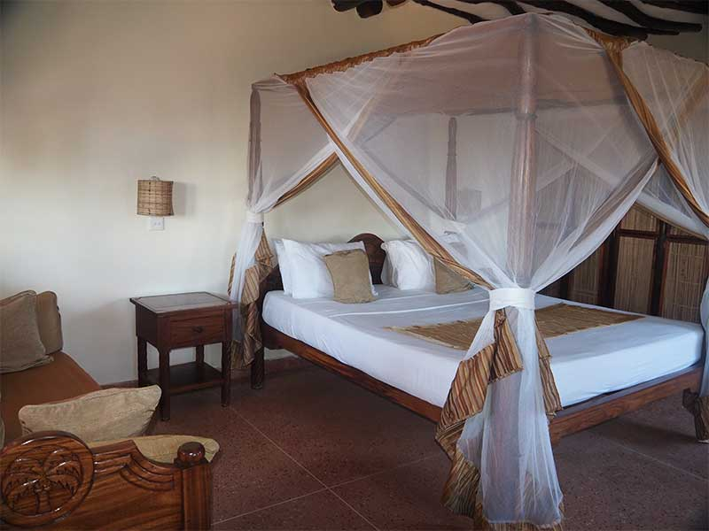 Hotel_The_Sands_at_Chale_Island_09.jpg