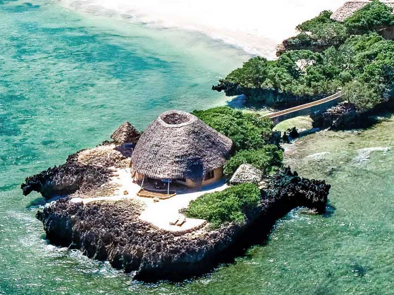 Hotel_The_Sands_at_Chale_Island_14.jpg