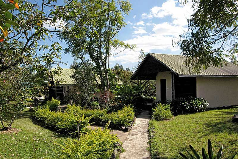 Meru_View_Lodge_01.jpg