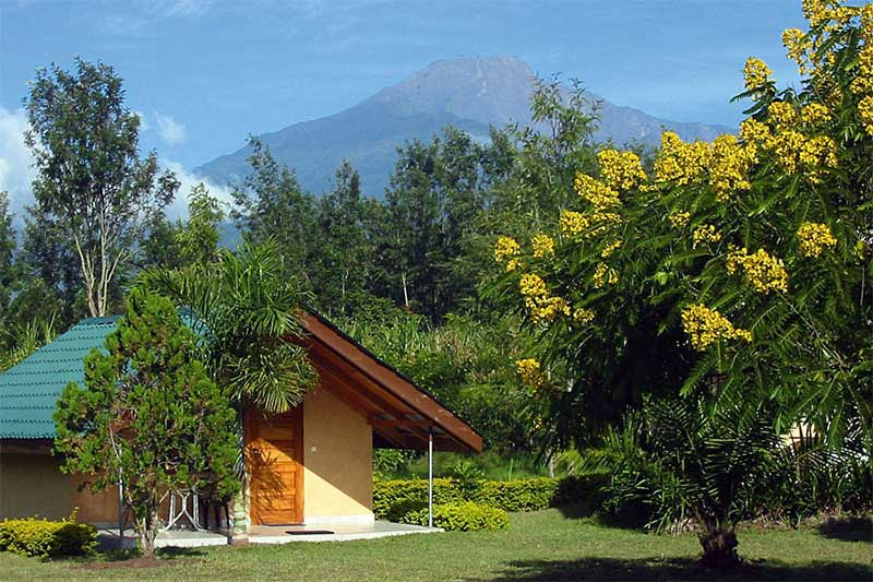 Meru_View_Lodge_02.jpg