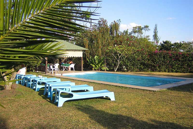 Meru_View_Lodge_04.jpg