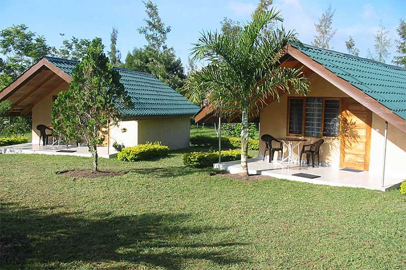 Meru_View_Lodge_09.jpg