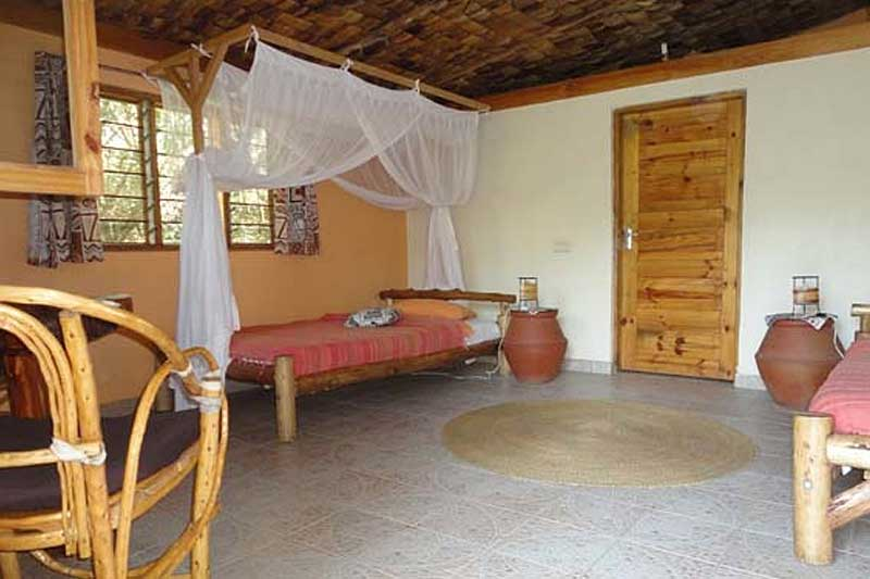 Meru_View_Lodge_11.jpg