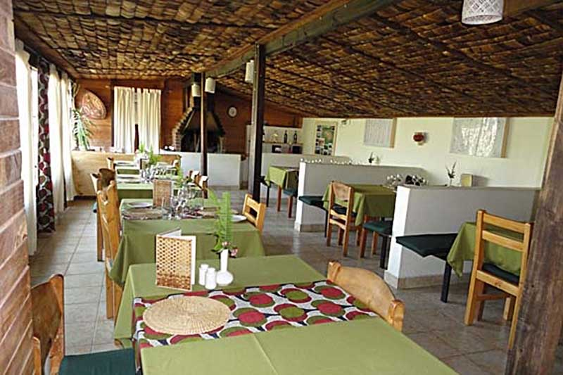 Meru_View_Lodge_12.jpg